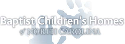Baptist Children's Homes of NC